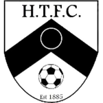 Harleston Town Reserves