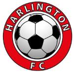 Harlington Juniors