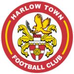 Harlow Town Ladies