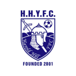 Harold Hill Reserves