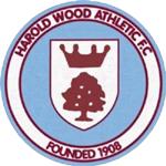 Harold Wood Athletic A
