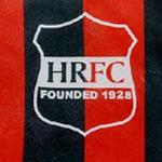 Harpenden Rovers