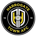 Harrogate Town Ladies Development