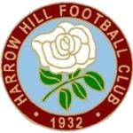 Harrow Hill