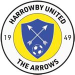 Harrowby United Reserves