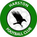 Harston Reserves