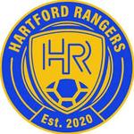 Hartford Rangers