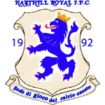 Harthill Royal