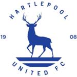 Hartlepool United Women