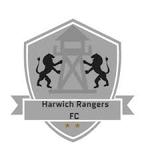 Harwich Rangers