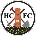 Harworth Colliery