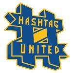 Hashtag United Development