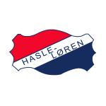 Hasle-Loren