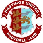 Hastings United U23