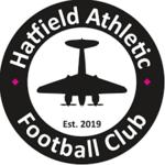 Hatfield Athletic