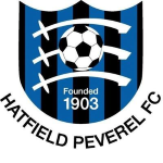 Hatfield Peverel Reserves