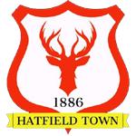 Hatfield Town Academy