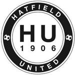 Hatfield United