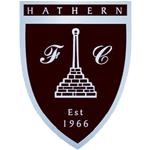 Hathern