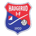 Haugerud