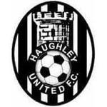Haughley United