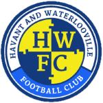 Havant & Waterlooville