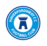 Haverfordwest CC