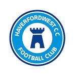 Haverfordwest CC II