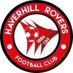 Haverhill Rovers Reserves