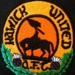 Hawick United