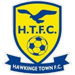 Hawkinge Town