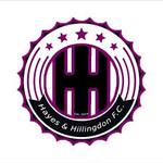 Hayes & Hillingdon