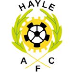 Hayle Reserves