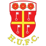 Hayling United