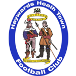 Haywards Heath Town
