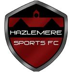 Hazlemere Sports
