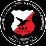 HBS-Craeyenhout