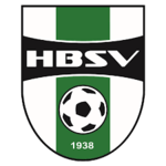 HBSV (Hout-Blerickse Sport Vereniging)