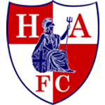 Headington Amateurs