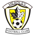 Headley United