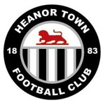 Heanor Town Reserves