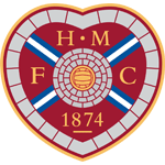Hearts Reserves
