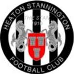 Heaton Stannington