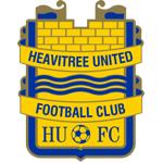 Heavitree United Reserves