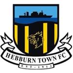 Hebburn Town Reserves