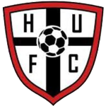 Hedinghams United Reserves