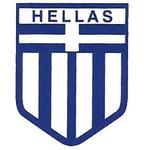 Hellas SC