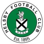 Helsby FC