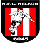Helson Helchteren
