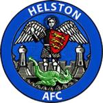 Helston Athletic III